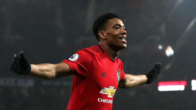 With Or Without Haaland Solskjaer S Manchester United Are Finally Going Places