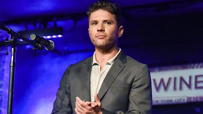 Ryan Phillippe Says He's 'Saddened and Disgusted' By Abuse Allegations: 'This Is Not Who I Am'