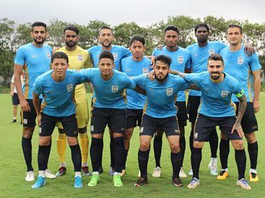 ISL 2019-20, Mumbai City FC Preview: Jorge Costa's team boasts of a quality attack and could go the distance this season
