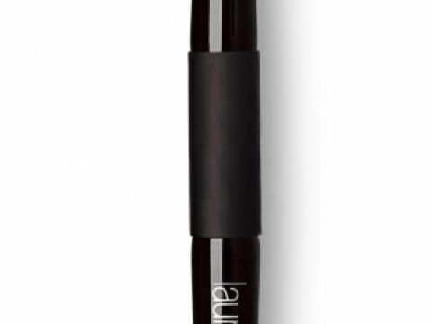 Laura Mercier Sketch & Intensify Double Ended Brow Brush雙頭塑眉掃 $300