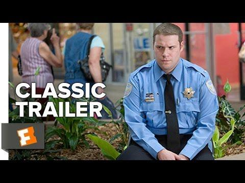 """<p>When <em>Observe & Report </em>was first released, it sort of slipped under the radar; despite the fact that director Jody Hill<em>, </em>star Seth Rogen, and the rest of the cast and crew had been working on the movie longer, another movie centered on mall security guards—<em>Paul Blart: Mall Cop</em>—came out earlier and was a box office smash. </p><p><em>Observe & Report </em>is definitely <em>not </em>like <em>Paul Blart: Mall Cop. </em>A crude, often <em>very </em>dark comedy, <em>Observe </em>focuses in on a diagnosed bipolar mall security guard named Ronnie (Rogen) who has delusions of becoming a cop like he's seen in movies, though his behavior in no way warrants it. </p><p><a class=""""link rapid-noclick-resp"""" href=""""https://www.amazon.com/Observe-Report-Seth-Rogen/dp/B0028RS5I2/ref=sr_1_1?dchild=1&keywords=observe+and+report&qid=1614287621&s=instant-video&sr=1-1&tag=syn-yahoo-20&ascsubtag=%5Bartid%7C2139.g.35630957%5Bsrc%7Cyahoo-us"""" rel=""""nofollow noopener"""" target=""""_blank"""" data-ylk=""""slk:Stream It Here"""">Stream It Here</a><em><br></em></p><p><a href=""""https://youtu.be/jYwaWngXRqU"""" rel=""""nofollow noopener"""" target=""""_blank"""" data-ylk=""""slk:See the original post on Youtube"""" class=""""link rapid-noclick-resp"""">See the original post on Youtube</a></p>"""