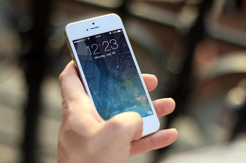 Your iPhone Can Be Hacked Via Wi-Fi If You Don't Update Now
