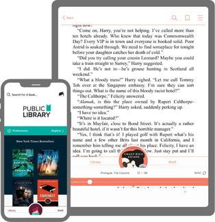 Kindle Paperwhite tips and tricks