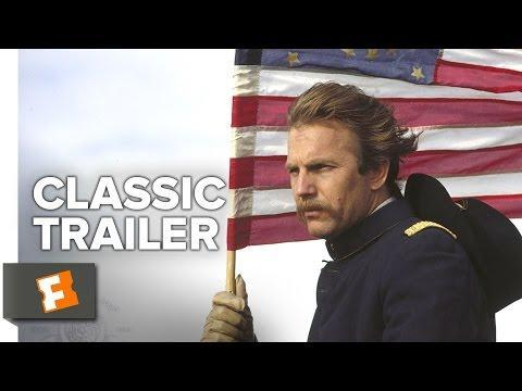 """<p>If you're looking for a classic Western, look no further than <em>Dances With Wolves</em>. The 1990 epic features Kevin Costner (who also directed and produced the film) as Civil War soldier John J. Dunbar who befriends a band of Lakota people, and after developing an appreciation for their culture, decides to stick with them amid growing threats.</p><p><a class=""""link rapid-noclick-resp"""" href=""""https://www.netflix.com/browse/genre/31574?bc=34399&jbv=60028940"""" rel=""""nofollow noopener"""" target=""""_blank"""" data-ylk=""""slk:Watch Now"""">Watch Now</a></p><p><a href=""""https://www.youtube.com/watch?v=uc8NMbrW7mI"""" rel=""""nofollow noopener"""" target=""""_blank"""" data-ylk=""""slk:See the original post on Youtube"""" class=""""link rapid-noclick-resp"""">See the original post on Youtube</a></p>"""