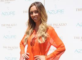 Guiliana Rancic Attends Angelina Jolie Premiere Hours After Announcing Double Mastectomy