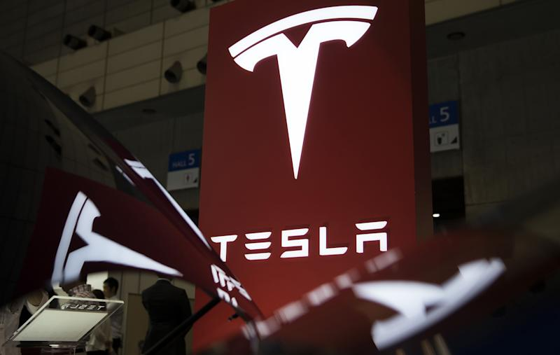Tesla Labor Practices and Musk Tweet Broke the Law, Judge Rules