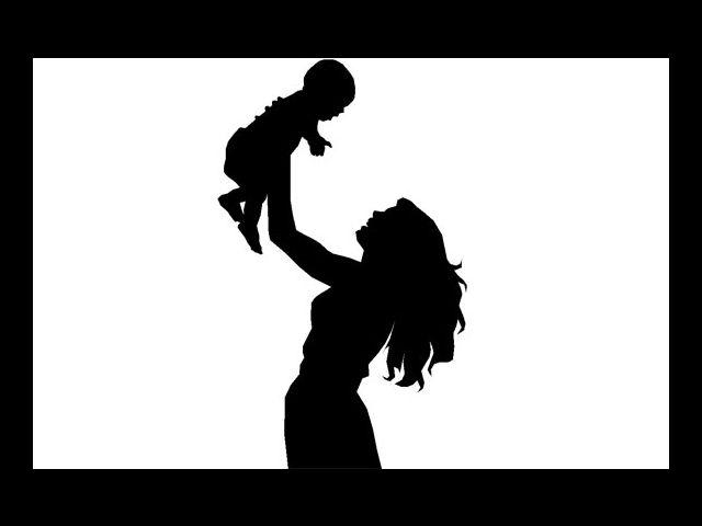 <b>2. Youngest Mother In The World</b><br>The tragic conception of a baby to a 5-year-old is a disheartening fact. This case came into the limelight on May 14, 1933, when 5 year and 7 month old Lina Medina of Peru got pregnant. She gave birth to a 2.64 kg healthy baby in her hometown. The child was delivered by the Caesarean section and was reported to be healthy enough to survive. Her father was arrested under suspicion of raping her but was released due to lack of evidence. The father's identity remained a mystery.