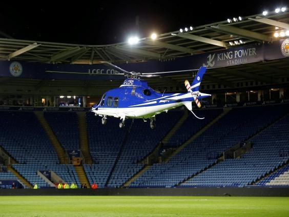 leicester-helicopter.jpg