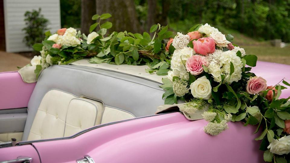 """<p>Love me tender, love me true, here's a way to make your pink Cadillac dreams a reality.</p><p><a class=""""link rapid-noclick-resp"""" href=""""https://www.hallmarkchannel.com/hallmark-channel-virtual-backgrounds-love"""" rel=""""nofollow noopener"""" target=""""_blank"""" data-ylk=""""slk:DOWNLOAD HERE"""">DOWNLOAD HERE</a></p>"""