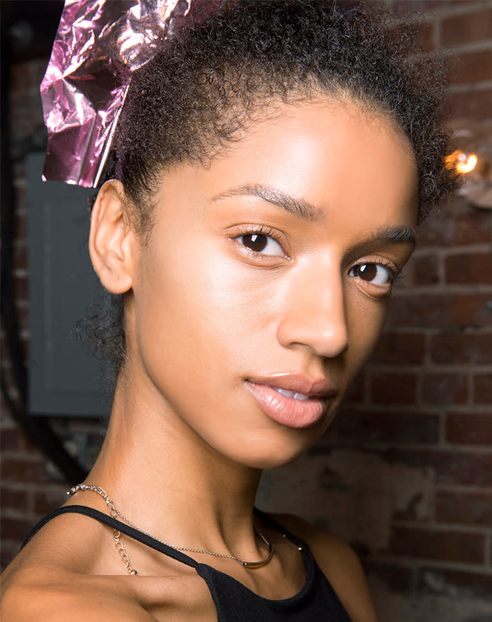 clear skin Here's Exactly How to Use Retinol Without Killing Your Face