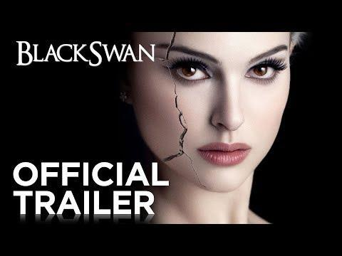 """<p>Once you know that <em>Black Swan</em> was directed by Darren Aronofsky—a master at following someone slowly losing their grip on sanity—everything else makes perfect sense. Natalie Portman won an Oscar for her role as a dancer who lands a heavily-coveted role in a ballet production, and has trouble dealing with the internal and external pressure that comes after. </p><p><a class=""""link rapid-noclick-resp"""" href=""""https://www.amazon.com/Black-Swan-Natalie-Portman/dp/B004Q08BE2/ref=sr_1_2?dchild=1&keywords=black+swan&qid=1614282872&s=instant-video&sr=1-2&tag=syn-yahoo-20&ascsubtag=%5Bartid%7C2139.g.35630957%5Bsrc%7Cyahoo-us"""" rel=""""nofollow noopener"""" target=""""_blank"""" data-ylk=""""slk:Stream It Here"""">Stream It Here</a><em><br></em></p><p><a href=""""https://youtu.be/5jaI1XOB-bs"""" rel=""""nofollow noopener"""" target=""""_blank"""" data-ylk=""""slk:See the original post on Youtube"""" class=""""link rapid-noclick-resp"""">See the original post on Youtube</a></p>"""