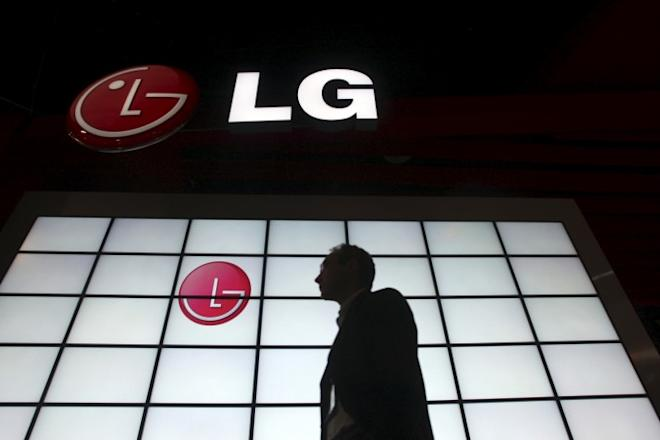 LG, Android Nougat, release, decision, reverse, LG 10, LG G4