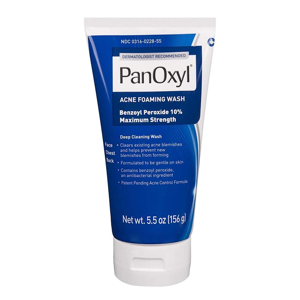 PanOxyl-The-Best-Body-Acne-Treatments-Products