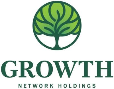 Growth Network Holdings is a seed-to-sale cannabis company, headquartered in Los Angeles, California. GNH operates The High Note dispensaries, Canna Distribution and Transit, and is launching its first recreational brand, Ervana, in June 2019.