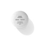 <p>I've spent a long time experimenting with moisturizers that try to do too much, but the <span>Superegg Sound Renewal Moisturizer</span> ($60) does the least - and I love it so much. It's one of those products that you don't realize you love until you skip using it for a day or it runs out and you notice just how good you had it. Since that single mistake, it's become a staple in my routine.</p> <p>I originally found Superegg on Instagram, and the brand story drew me in immediately: it modernizes the ancient Asian beauty traditions of using eggs as a smoothing skin-care secret. Essentially, it duplicates the nutrients naturally found in egg yolks with vegan alternatives. This, alongside additional soothing ingredients, like squalane, panthenol, and vitamin E, gives this moisturizer its gentle but effective power.</p>