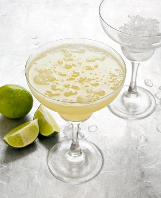 Classic margarita recipe from the best mexican recipes from yahoo foods cookbook of the week the best mexican recipes by the editors at americas test kitchen forumfinder Images