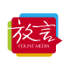 放言Fount Media