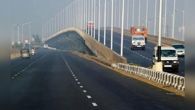 India is getting new driving licenses: All details here