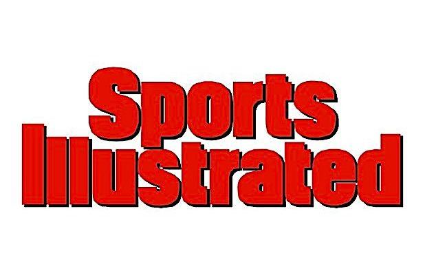 Sports Illustrated's New Bosses Struggle to Outline Future for 'Distressed Asset'