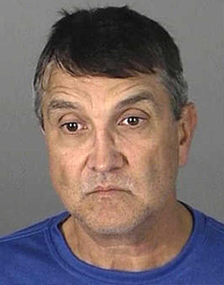 """Former attorney Lonnie Kocontes was divorced from Micki Kanesaki, 52, but the two traveled together on a 2006 cruise <a href=""""http://people.com/crime/man-accused-of-killing-his-second-wife-allegedly-tried-to-kill-third-wife/"""" target=""""_blank"""">from which she disappeared</a>. Her strangled body then turned up in Italian waters, with Kocontes already back in the U.S. with a woman he later married. In 2013, prosecutors charged him with Kanesaki's murder, arguing he acted to gain control of more than $1 million from her assets. In a twist, Kocontes waslater charged with allegedly trying to have the subsequent — and now ex — wife killed after she gave grand jury testimony against him. He's awaiting trial on all charges and has pleaded not guilty."""
