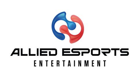 Allied Esports Entertainment to Participate in COVID-19 Webinar Hosted by Maxim Group