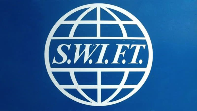 SWIFT settles cross-border payment in 13 seconds in a global trial