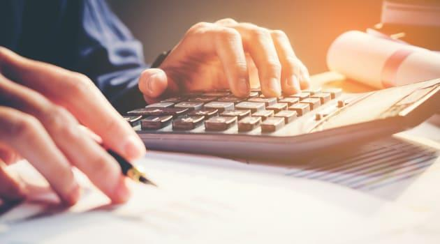 How to Manage Restitution Payments