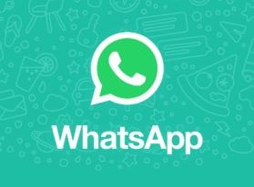 What's new in WhatsApp?