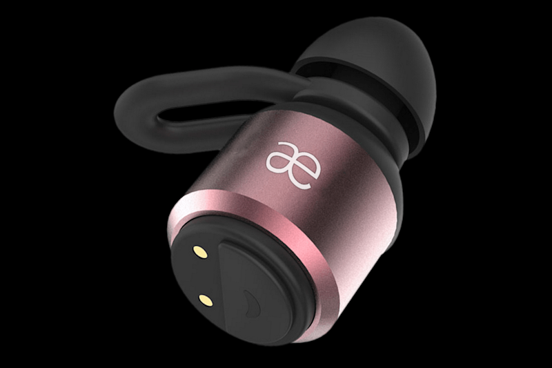 these airpods competitors are a bet on the power of branding aeroflux header