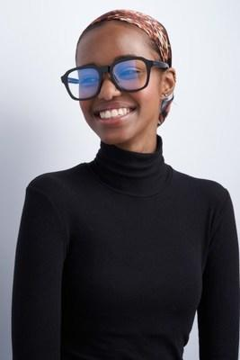 KITS Sees 73% Growth in Total Patient Orders in Q1 2021 (CNW Group/KITS Eyecare Ltd.)