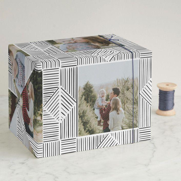 """<p>minted.com</p><p><strong>$15.00</strong></p><p><a href=""""https://go.redirectingat.com?id=74968X1596630&url=https%3A%2F%2Fwww.minted.com%2Fproduct%2Fwrapping-paper%2FMIN-ZZJ-CWR%2Fline-doodle-photo-frames&sref=https%3A%2F%2Fwww.goodhousekeeping.com%2Fholidays%2Fchristmas-ideas%2Fg34786869%2Fbest-wrapping-paper%2F"""" rel=""""nofollow noopener"""" target=""""_blank"""" data-ylk=""""slk:Shop"""" class=""""link rapid-noclick-resp"""">Shop</a></p>"""