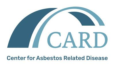 Center for Asbestos Related Disease
