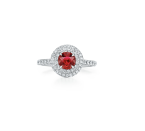 "<p>Engagement ring or cocktail ring? Get you a ring that can do both. Whether you don this on your left hand for eternity or move it to your right once you have a band to put in it's place, it's a show stopper.</p><p><em>Ruby ring with white diamonds ring in platinum, $9,500, </em><em><a href=""https://www.tiffany.com/jewelry/rings/tiffany-soleste-ring-GRP10215/"" rel=""nofollow noopener"" target=""_blank"" data-ylk=""slk:tiffany.com"" class=""link rapid-noclick-resp"">tiffany.com</a></em></p><p><a class=""link rapid-noclick-resp"" href=""https://www.tiffany.com/jewelry/rings/tiffany-soleste-ring-GRP10215/"" rel=""nofollow noopener"" target=""_blank"" data-ylk=""slk:SHOP"">SHOP</a> </p>"