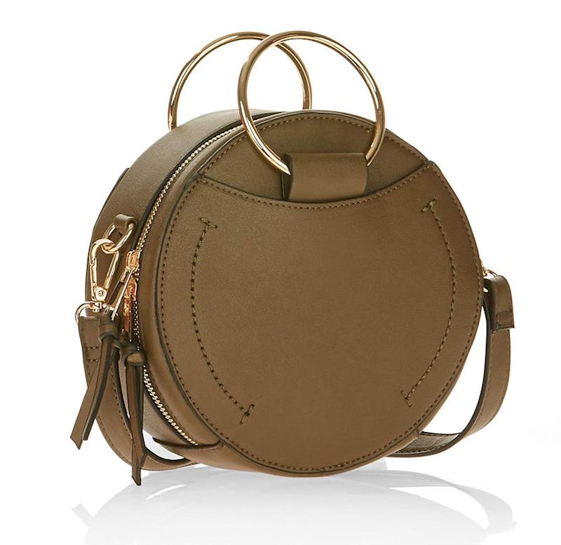 That Fashion Lover In Your Life Would Undoubtedly Adore Toting Around This Stunner Well Into 2019