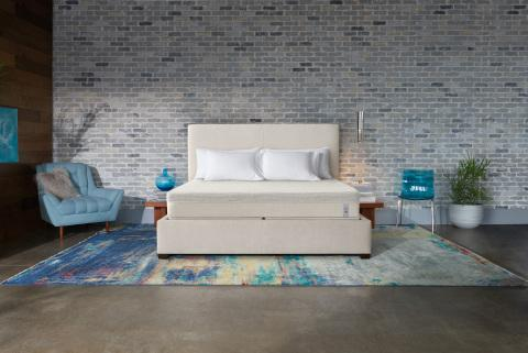 """Sleep Number Recognized as One of America's """"Supply Chains to Admire"""""""
