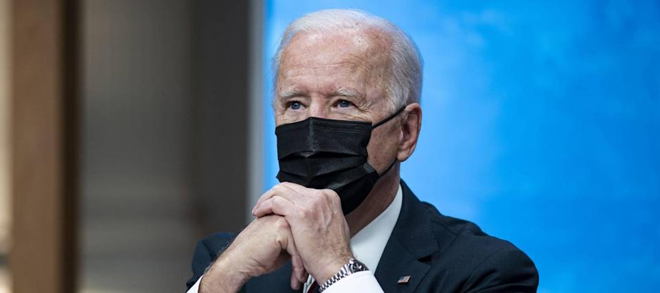Will Biden raise your taxes? Arm yourself with one of these retirement accounts