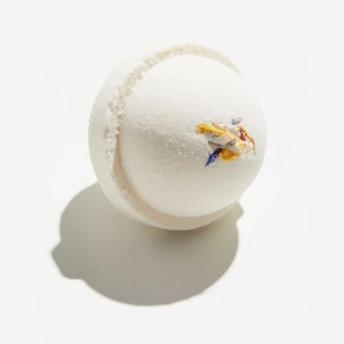 Life Elements CBD Bath Bomb. (Photo: Urban Outfitters)
