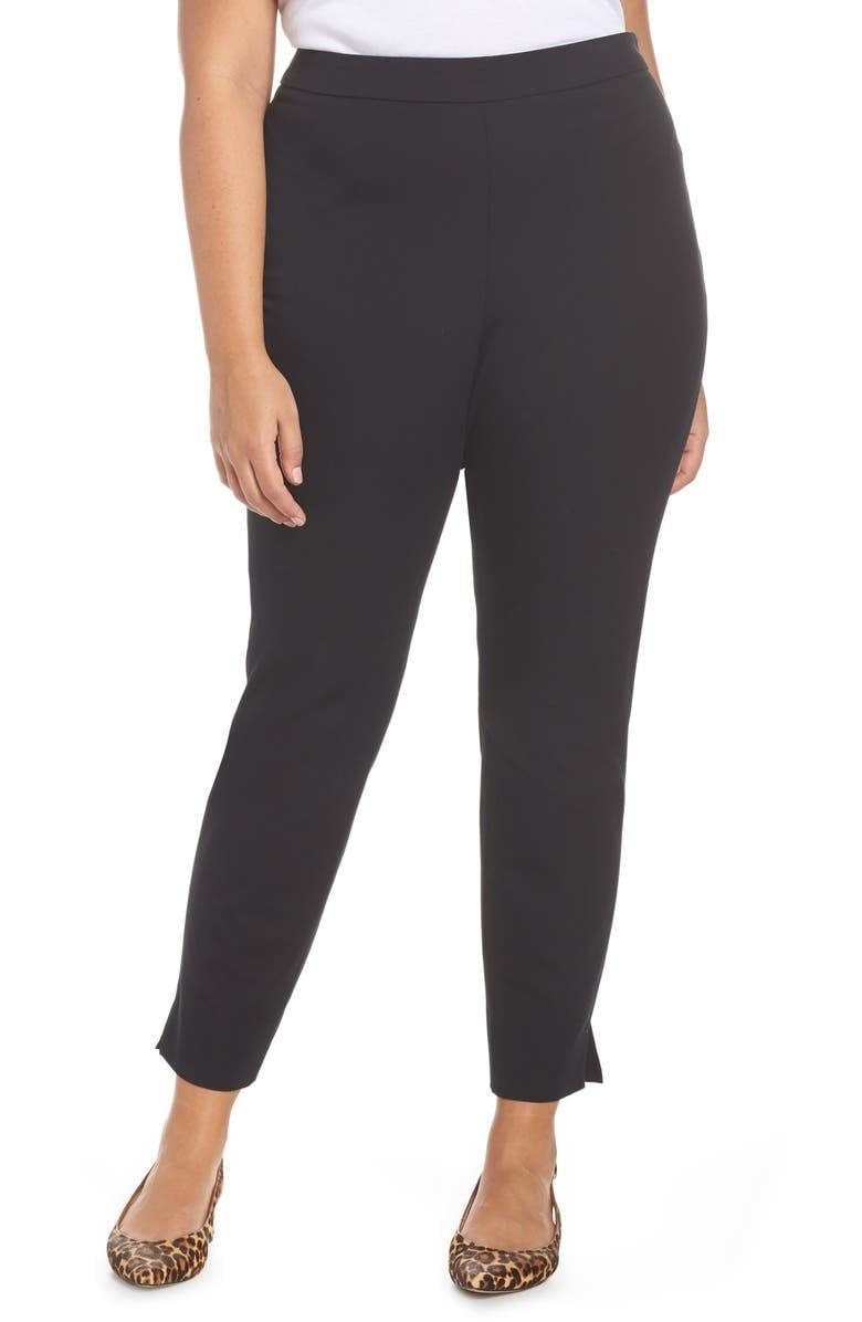 <p>These <span>1901 Stretch Ankle Skinny Pants</span> ($30, originally $69) look great on.</p>