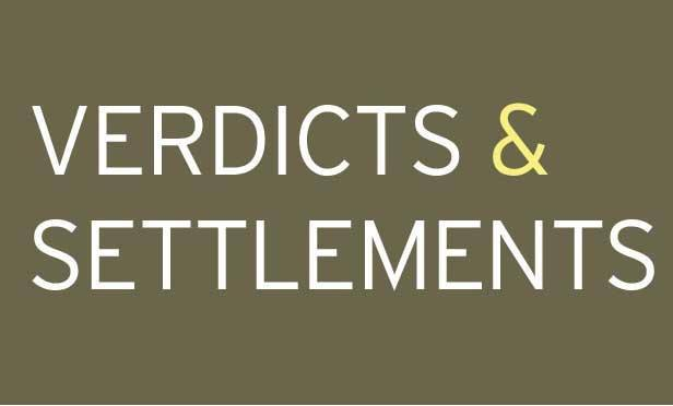 verdicts-and-settlements-article