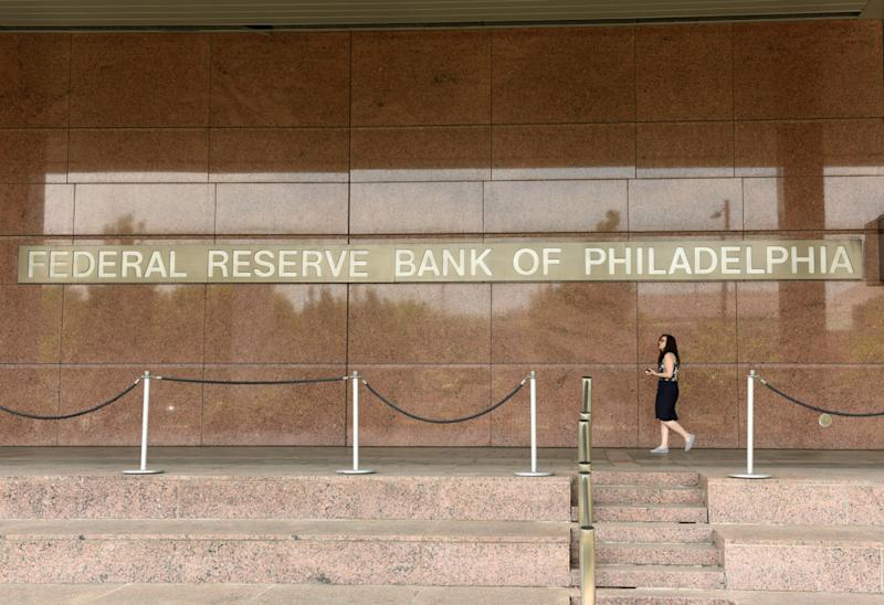 Fed Paper: Central Bank Digital Currencies Could Replace Commercial Banks – But at a Cost