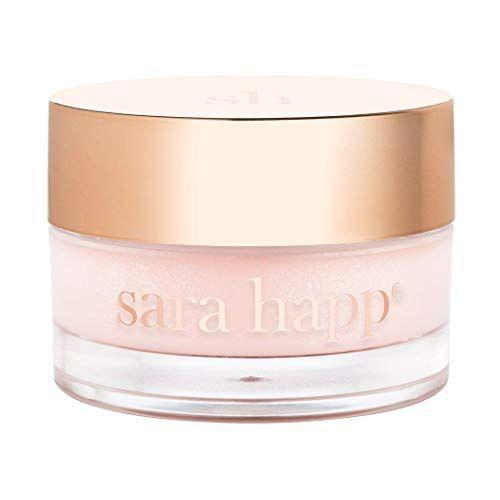 """<p><strong>Sara Happ</strong></p><p>amazon.com</p><p><strong>$28.00</strong></p><p><a href=""""https://www.amazon.com/dp/B0773PWXJ7?tag=syn-yahoo-20&ascsubtag=%5Bartid%7C2089.g.31246132%5Bsrc%7Cyahoo-us"""" rel=""""nofollow noopener"""" target=""""_blank"""" data-ylk=""""slk:Shop Now"""" class=""""link rapid-noclick-resp"""">Shop Now</a></p><p>Face masks really screw with the texture of your skin. <a href=""""https://www.thebump.com/a/postbaby-skin-and-hair"""" rel=""""nofollow noopener"""" target=""""_blank"""" data-ylk=""""slk:So does breastfeeding"""" class=""""link rapid-noclick-resp"""">So does breastfeeding</a>. Help heal her cracked skin by giving Sara Happ's Lip Slip as a first Mother's Day gift.</p><p>It is seriously the most-luxe, best-smelling, best lip balm on planet Earth, and almost no new mom would ever buy this for herself because it's a $30 splurge.</p>"""