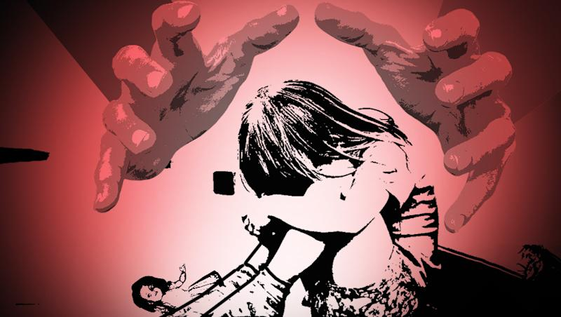 Mumbai Rape Case: 6-Year-Old Girl Raped by Father's Friend at Aarey Colony, Accused Arrested