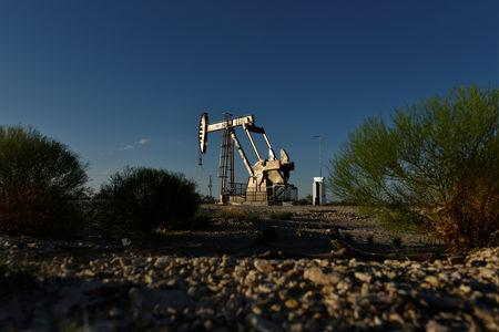 Oil prices surge as United States equities soar