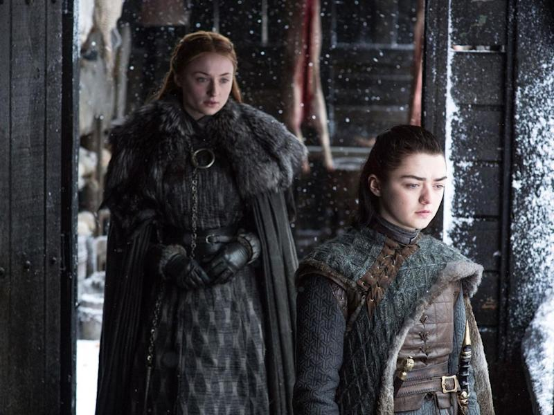 Game of Thrones season 8 episode 1: The 12 best quotes from the HBO show's big return