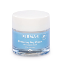 """<p><strong>Derma E</strong></p><p>ulta.com</p><p><strong>$24.99</strong></p><p><a href=""""https://go.redirectingat.com?id=74968X1596630&url=https%3A%2F%2Fwww.ulta.com%2Fhydrating-day-cream%3FproductId%3DxlsImpprod4180713&sref=https%3A%2F%2Fwww.thepioneerwoman.com%2Fbeauty%2Fskin-makeup-nails%2Fg33557607%2Fbest-moisturizer-for-dry-skin%2F"""" rel=""""nofollow noopener"""" target=""""_blank"""" data-ylk=""""slk:Shop Now"""" class=""""link rapid-noclick-resp"""">Shop Now</a></p><p>Prefer to use plant-based products? This vegan moisturizer will wow you. It's made with hyaluronic acid and a blend of hydrating veggie acids, alcohols, and oils, all of which will help leave your skin feeling (and looking!) its best.</p>"""