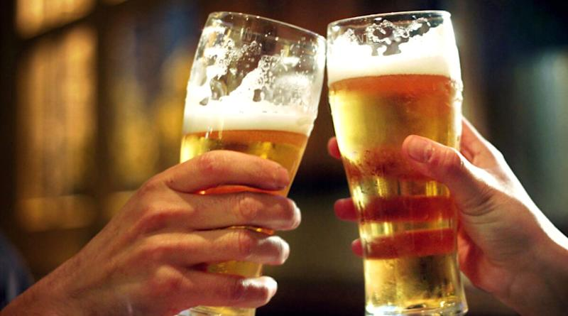 Liquor Price Down in West Bengal: Good News For Tipplers, Beer Rates to Decrease Significantly From Next Week