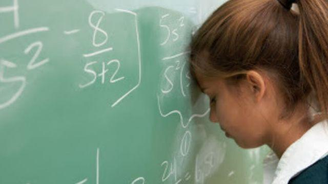 What Is Dyscalculia? 7 Ways To Help Your Child Deal With It