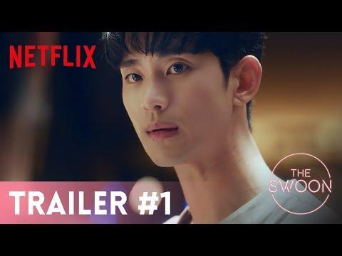 "<p>Moon Gang-tae (Kim Soo-hyun) is a busy health worker at a psychiatric ward, and has no time to find love. But one day he meets children's book author Ko Moon-young (Seo Ye-ji), who suffers from antisocial personality disorder. Soon, the two manage to unravel each of their dark pasts, and work through their trauma together. </p><p><a class=""link rapid-noclick-resp"" href=""https://www.netflix.com/watch/81243992?source=35"" rel=""nofollow noopener"" target=""_blank"" data-ylk=""slk:STREAM IT"">STREAM IT</a></p><p><a href=""https://www.youtube.com/watch?v=50ek4HQo0Bc "" rel=""nofollow noopener"" target=""_blank"" data-ylk=""slk:See the original post on Youtube"" class=""link rapid-noclick-resp"">See the original post on Youtube</a></p>"