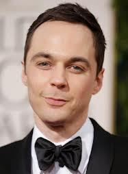 Jim Parsons Developing TV Series Based On YouTube's 'Prodigies'