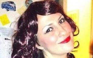Amanda Tompkins, 39, was jailed for seven years and branded a